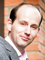 Martijn Dijkema